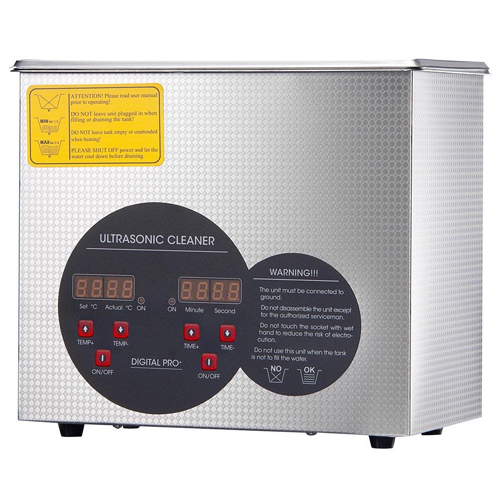 2L-3L-6L-15L-Industry-Digital-Heated-Ultrasonic-Cleaner-Heater-Timer-Bath-Tank thumbnail 45