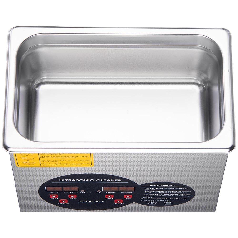 2L-3L-6L-15L-Industry-Digital-Heated-Ultrasonic-Cleaner-Heater-Timer-Bath-Tank thumbnail 46