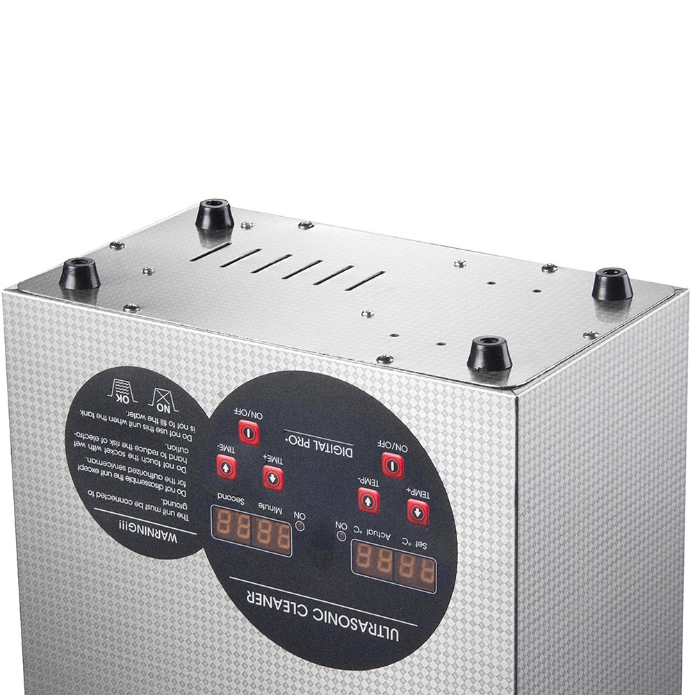 2L-3L-6L-15L-Industry-Digital-Heated-Ultrasonic-Cleaner-Heater-Timer-Bath-Tank thumbnail 48