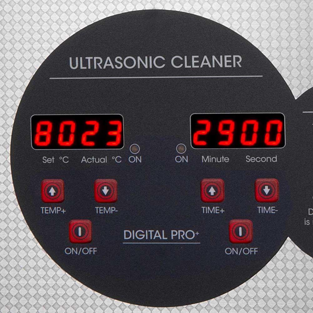 2L-3L-6L-15L-Industry-Digital-Heated-Ultrasonic-Cleaner-Heater-Timer-Bath-Tank thumbnail 50