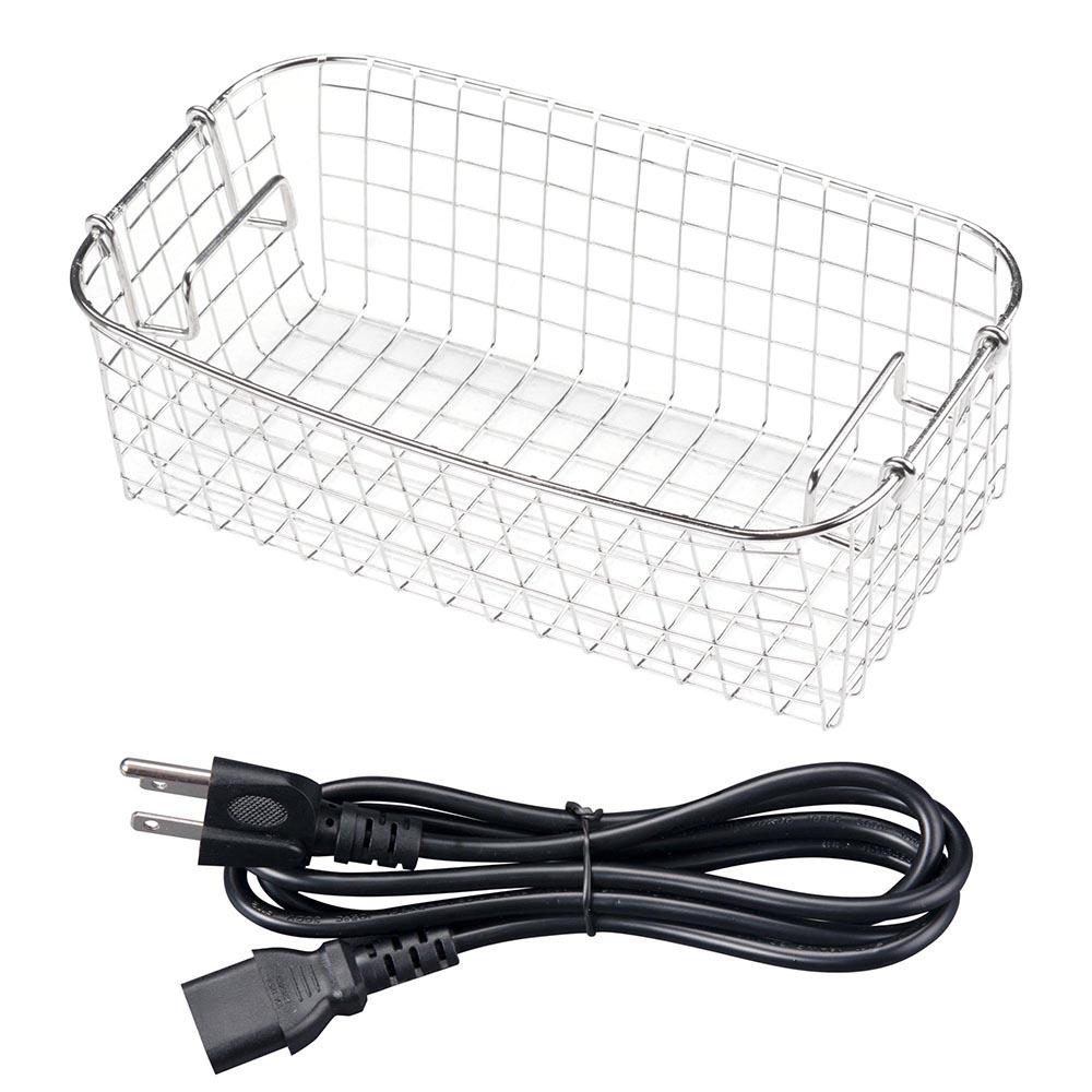 2L-3L-6L-15L-Industry-Digital-Heated-Ultrasonic-Cleaner-Heater-Timer-Bath-Tank thumbnail 51
