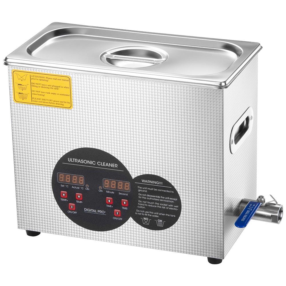 2L-3L-6L-15L-Industry-Digital-Heated-Ultrasonic-Cleaner-Heater-Timer-Bath-Tank thumbnail 53