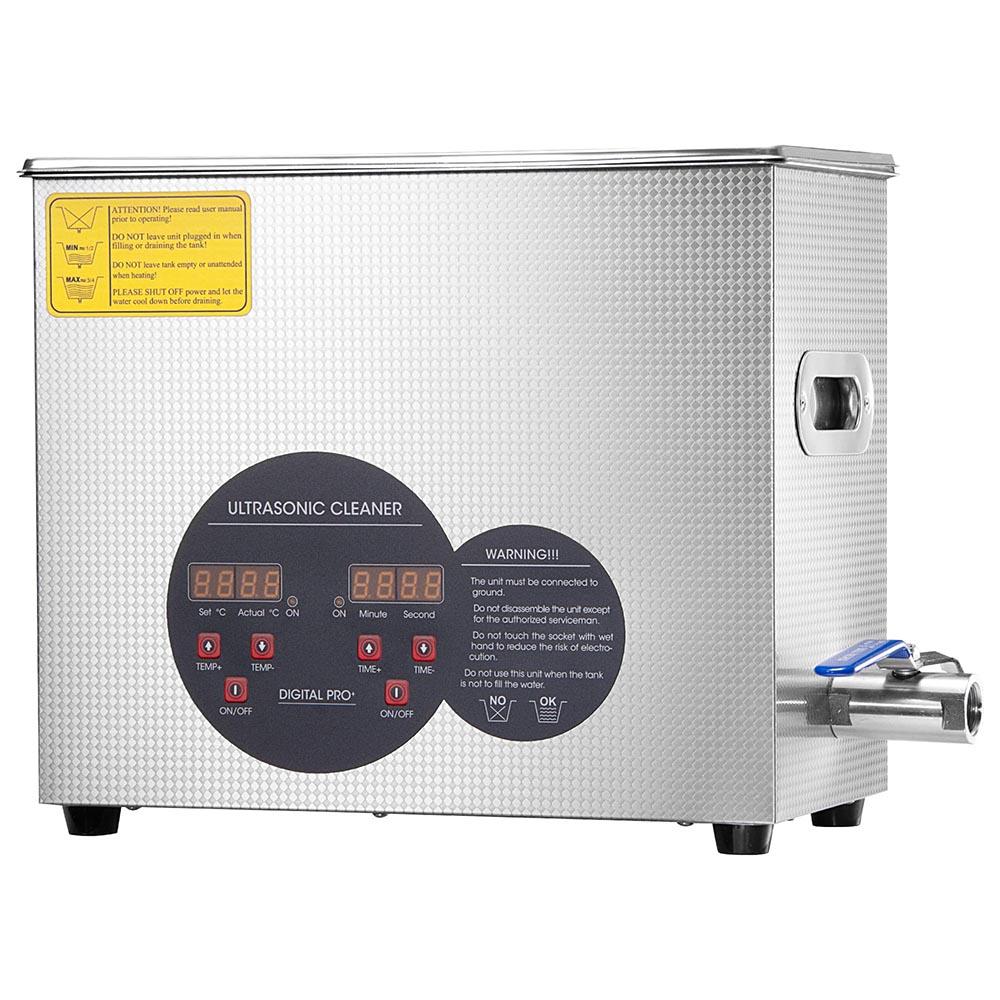 2L-3L-6L-15L-Industry-Digital-Heated-Ultrasonic-Cleaner-Heater-Timer-Bath-Tank thumbnail 55