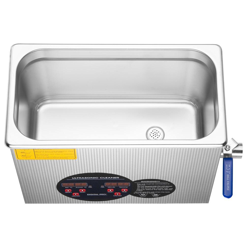 2L-3L-6L-15L-Industry-Digital-Heated-Ultrasonic-Cleaner-Heater-Timer-Bath-Tank thumbnail 56
