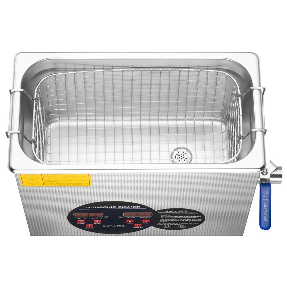 2L-3L-6L-15L-Industry-Digital-Heated-Ultrasonic-Cleaner-Heater-Timer-Bath-Tank thumbnail 57