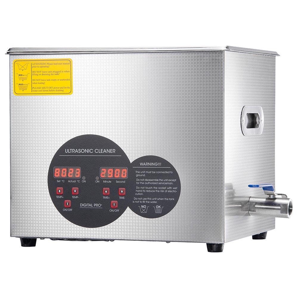 2L-3L-6L-15L-Industry-Digital-Heated-Ultrasonic-Cleaner-Heater-Timer-Bath-Tank thumbnail 14
