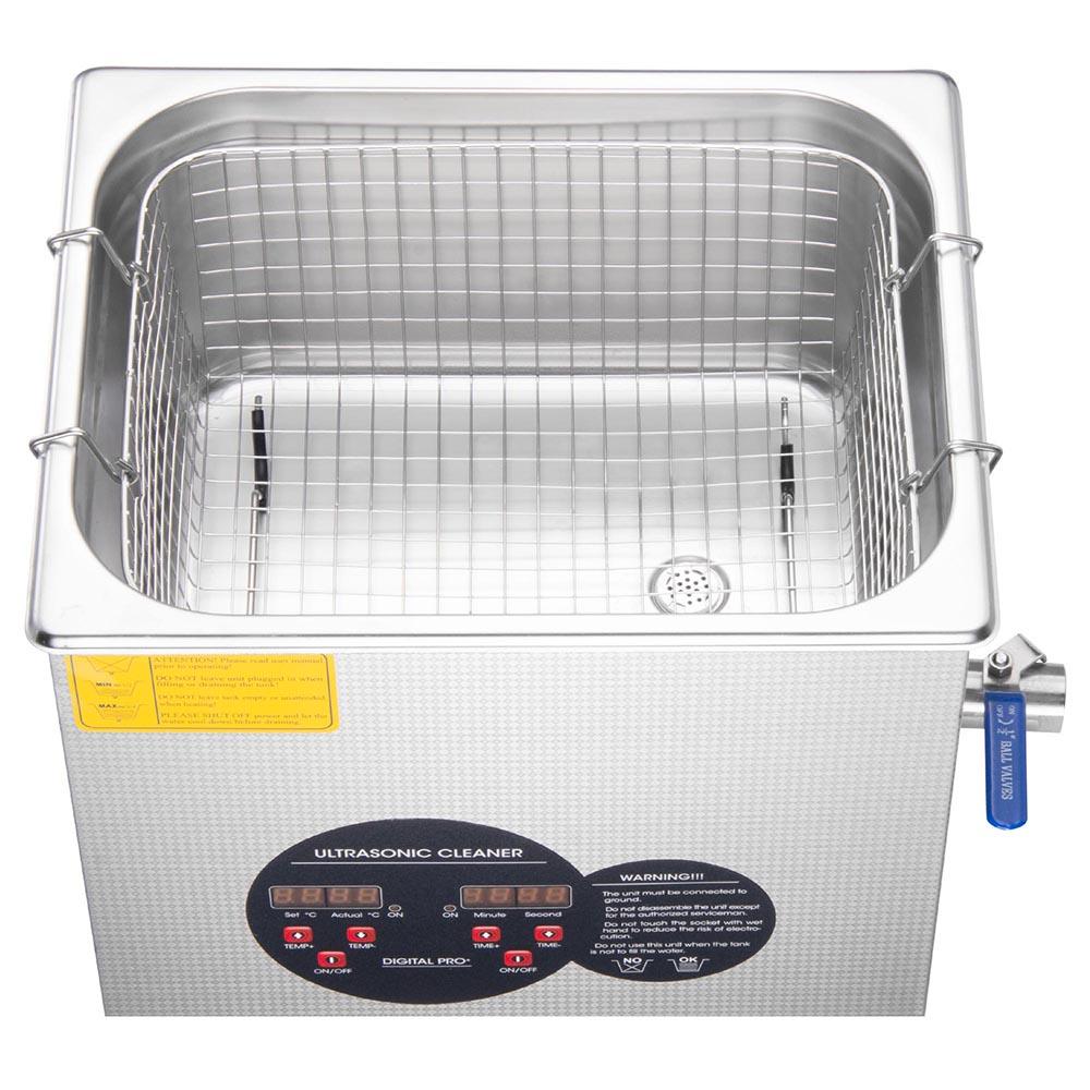 2L-3L-6L-15L-Industry-Digital-Heated-Ultrasonic-Cleaner-Heater-Timer-Bath-Tank thumbnail 16