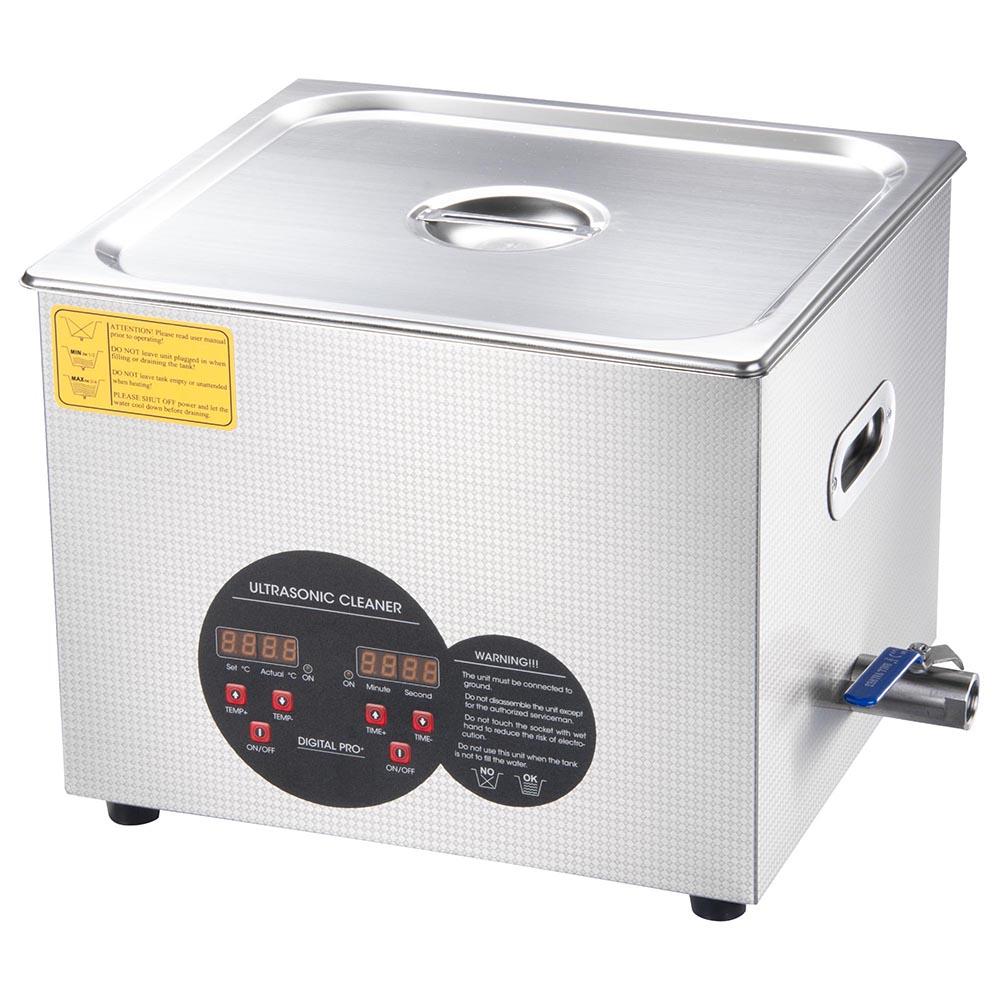 2L-3L-6L-15L-Industry-Digital-Heated-Ultrasonic-Cleaner-Heater-Timer-Bath-Tank thumbnail 23
