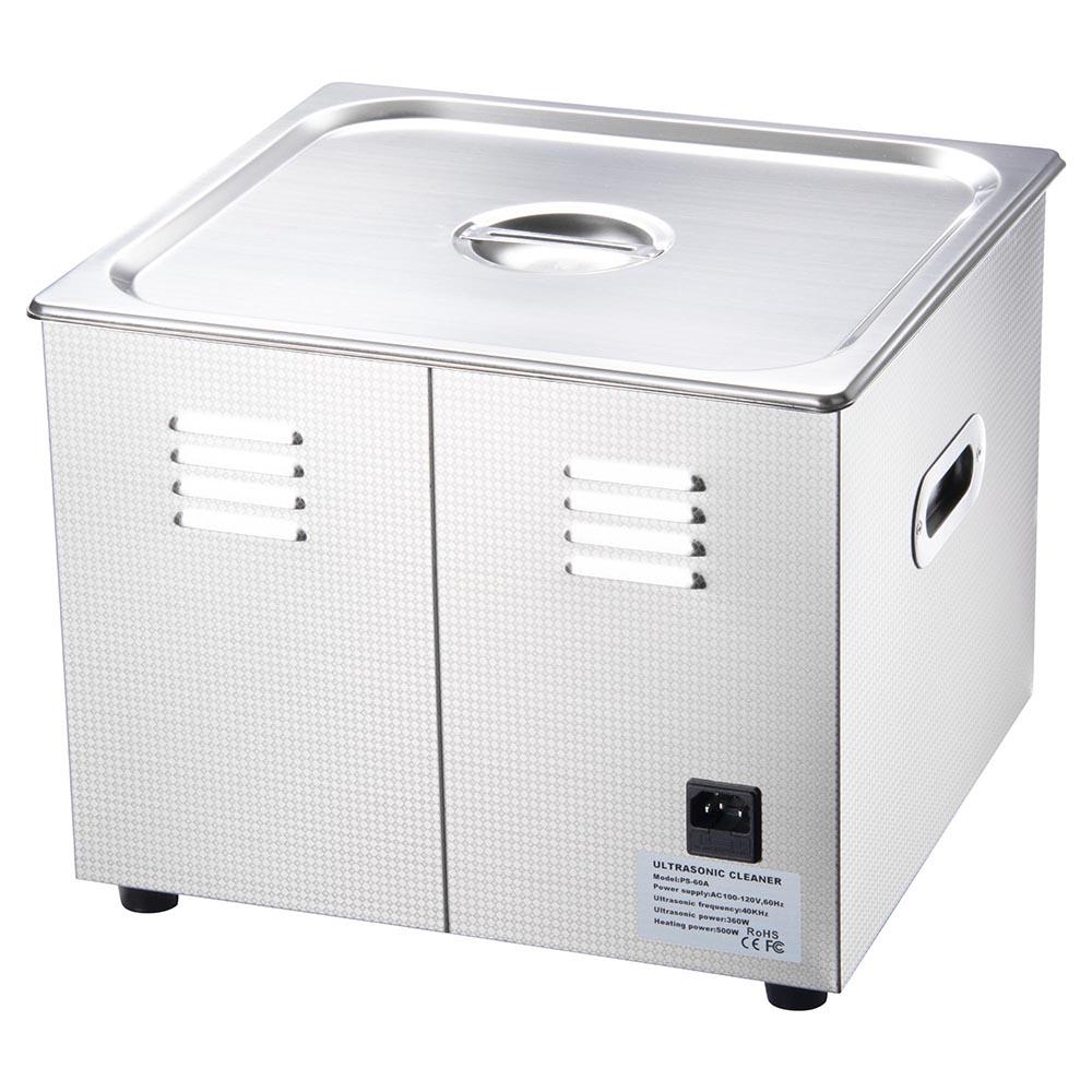 2L-3L-6L-15L-Industry-Digital-Heated-Ultrasonic-Cleaner-Heater-Timer-Bath-Tank thumbnail 24