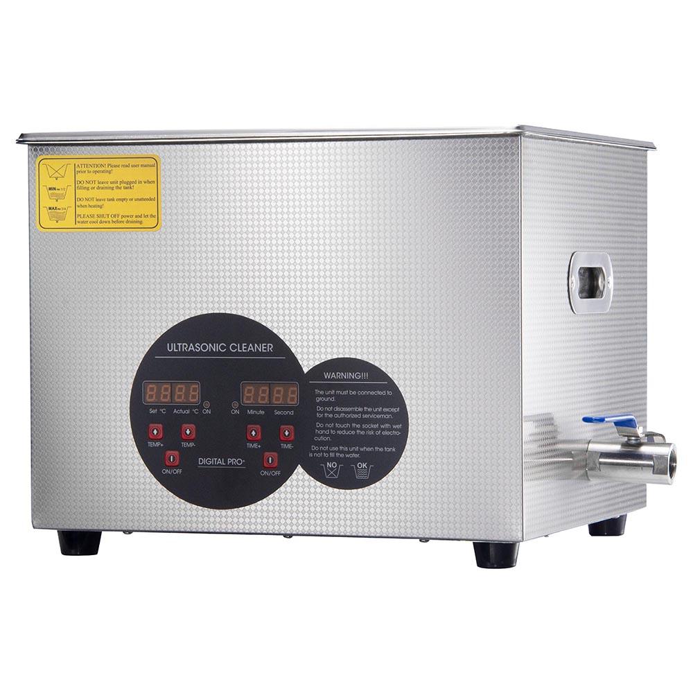 2L-3L-6L-15L-Industry-Digital-Heated-Ultrasonic-Cleaner-Heater-Timer-Bath-Tank thumbnail 25