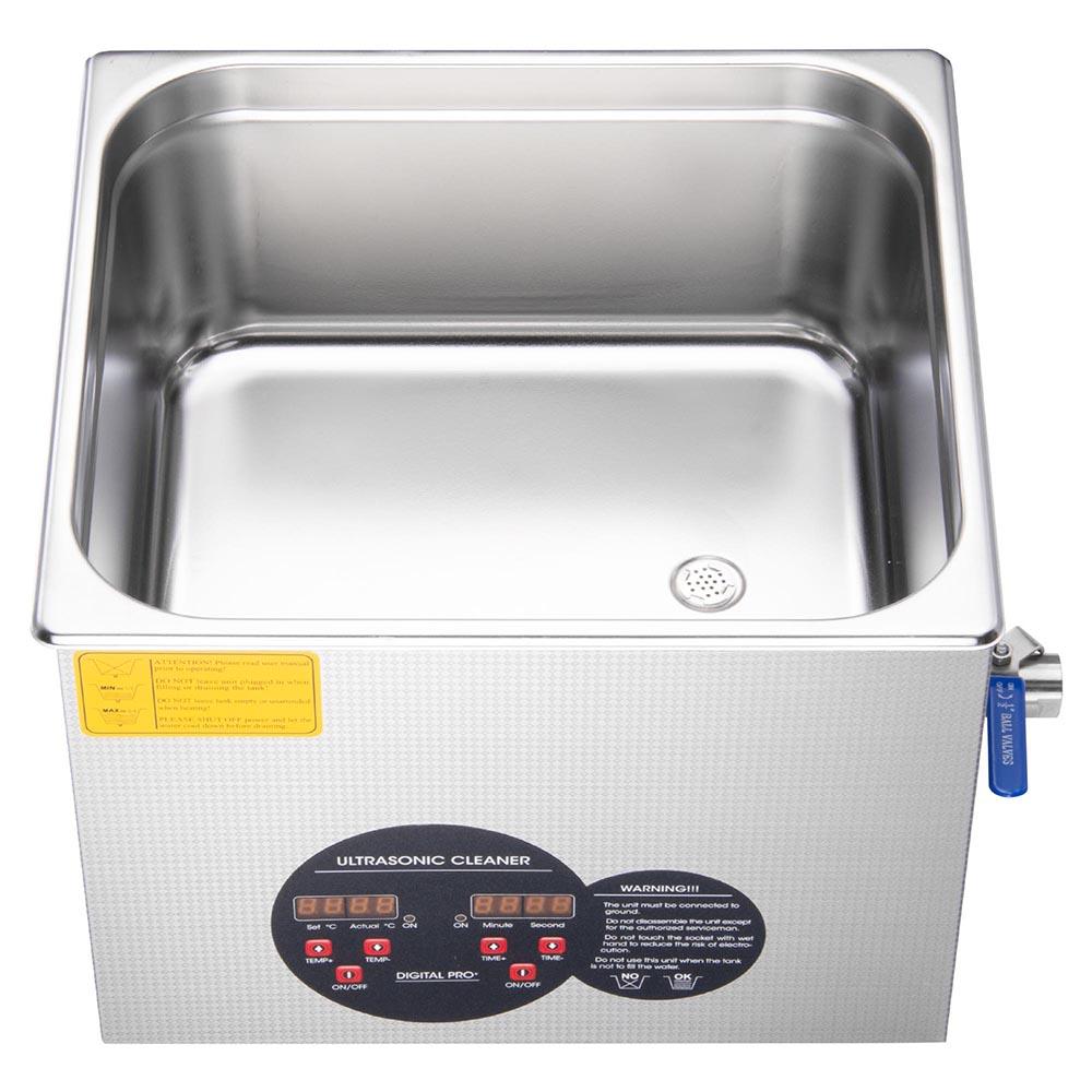 2L-3L-6L-15L-Industry-Digital-Heated-Ultrasonic-Cleaner-Heater-Timer-Bath-Tank thumbnail 26
