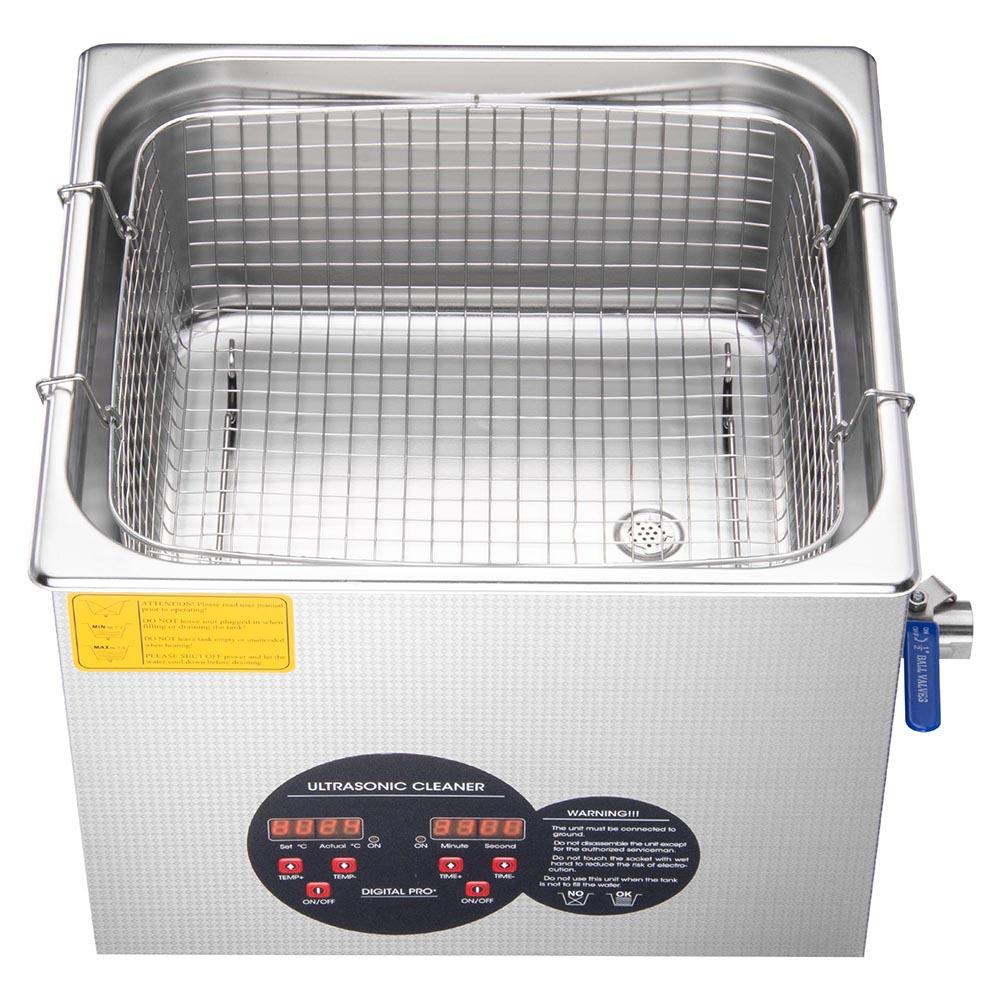 2L-3L-6L-15L-Industry-Digital-Heated-Ultrasonic-Cleaner-Heater-Timer-Bath-Tank thumbnail 27