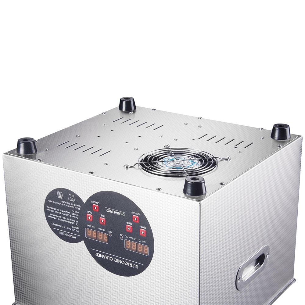 2L-3L-6L-15L-Industry-Digital-Heated-Ultrasonic-Cleaner-Heater-Timer-Bath-Tank thumbnail 28
