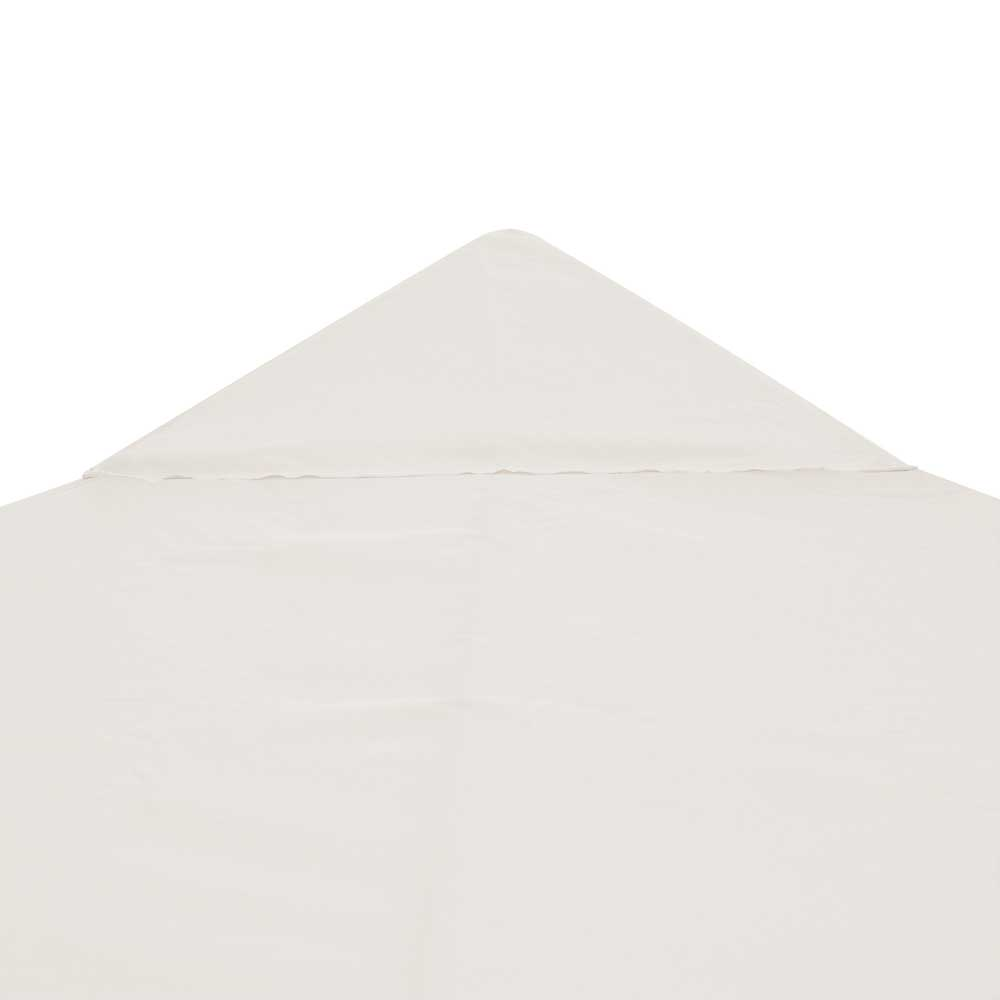 8x8-039-10x10-039-12x12-039-Gazebo-Top-Canopy-Replacement-UV30-Patio-Outdoor-Garden-Cover thumbnail 15