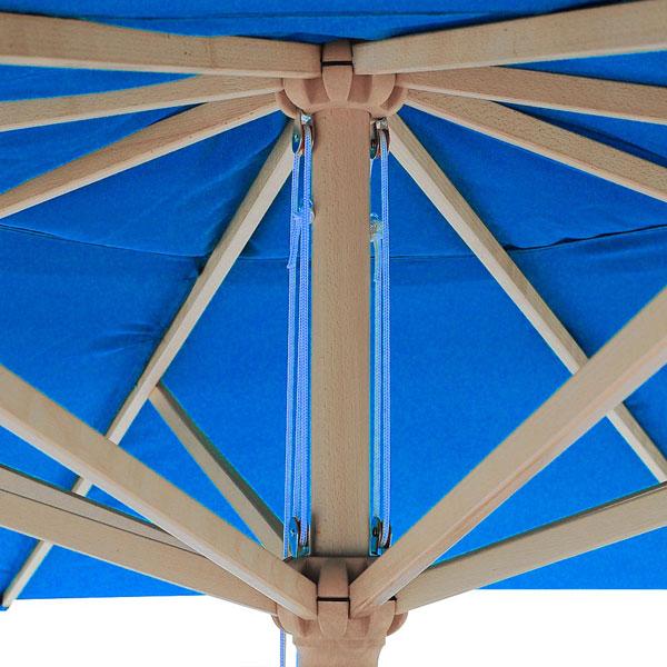 8-039-9-039-13-039-Outdoor-Patio-Wood-Umbrella-Wooden-Pole-Market-Beach-Garden-Sun-Shade thumbnail 18