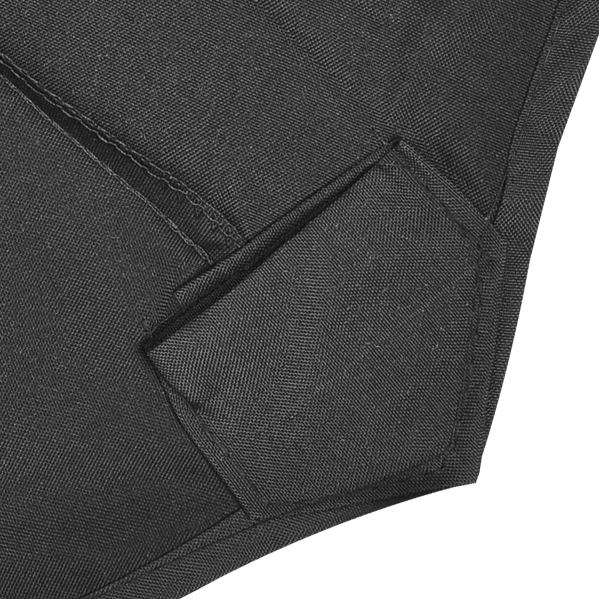 thumbnail 22 - 8'/9'/10'/13' Umbrella Replacement Canopy 8 Rib Outdoor Patio Top Cover Only Opt
