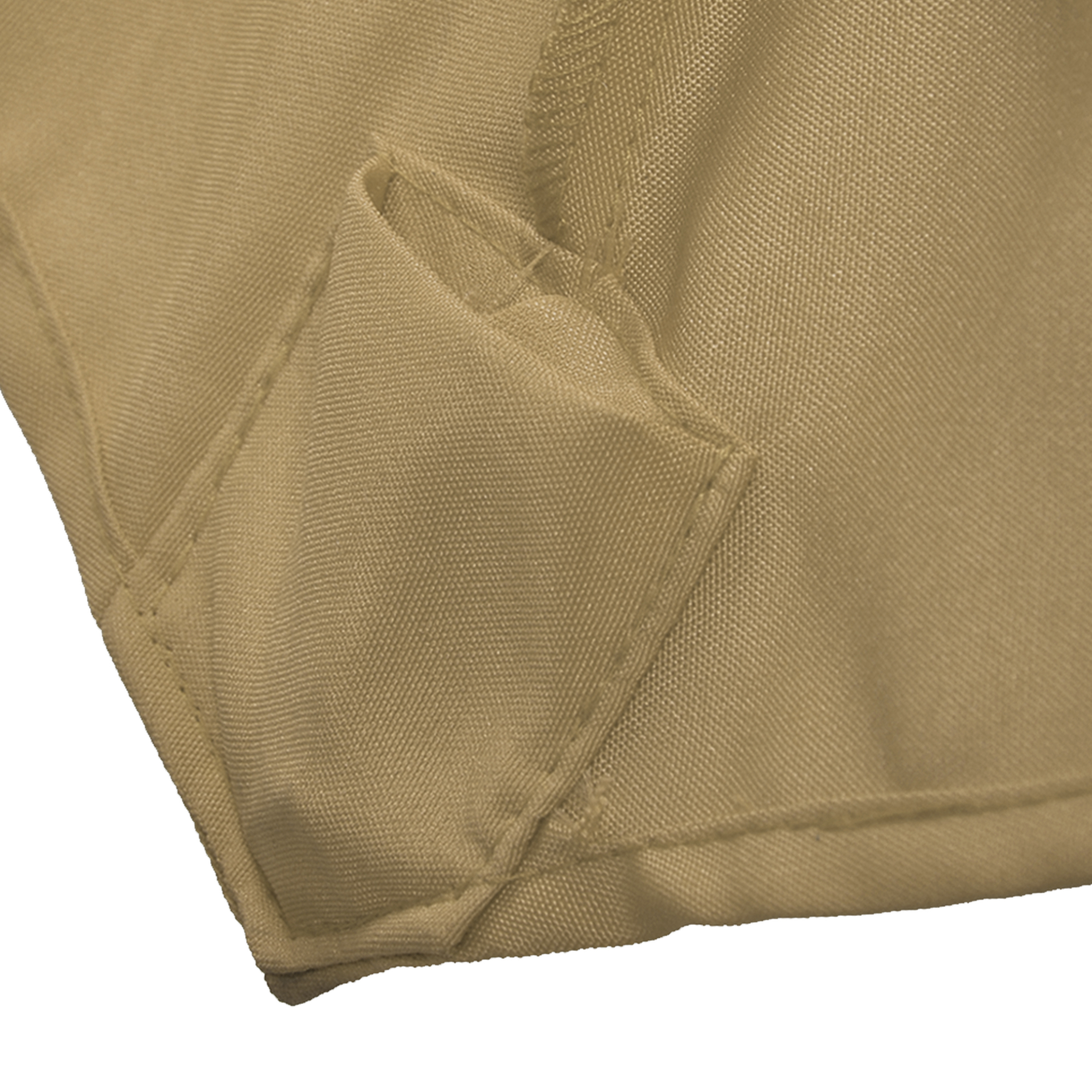 thumbnail 40 - 8'/9'/10'/13' Umbrella Replacement Canopy 8 Rib Outdoor Patio Top Cover Only Opt