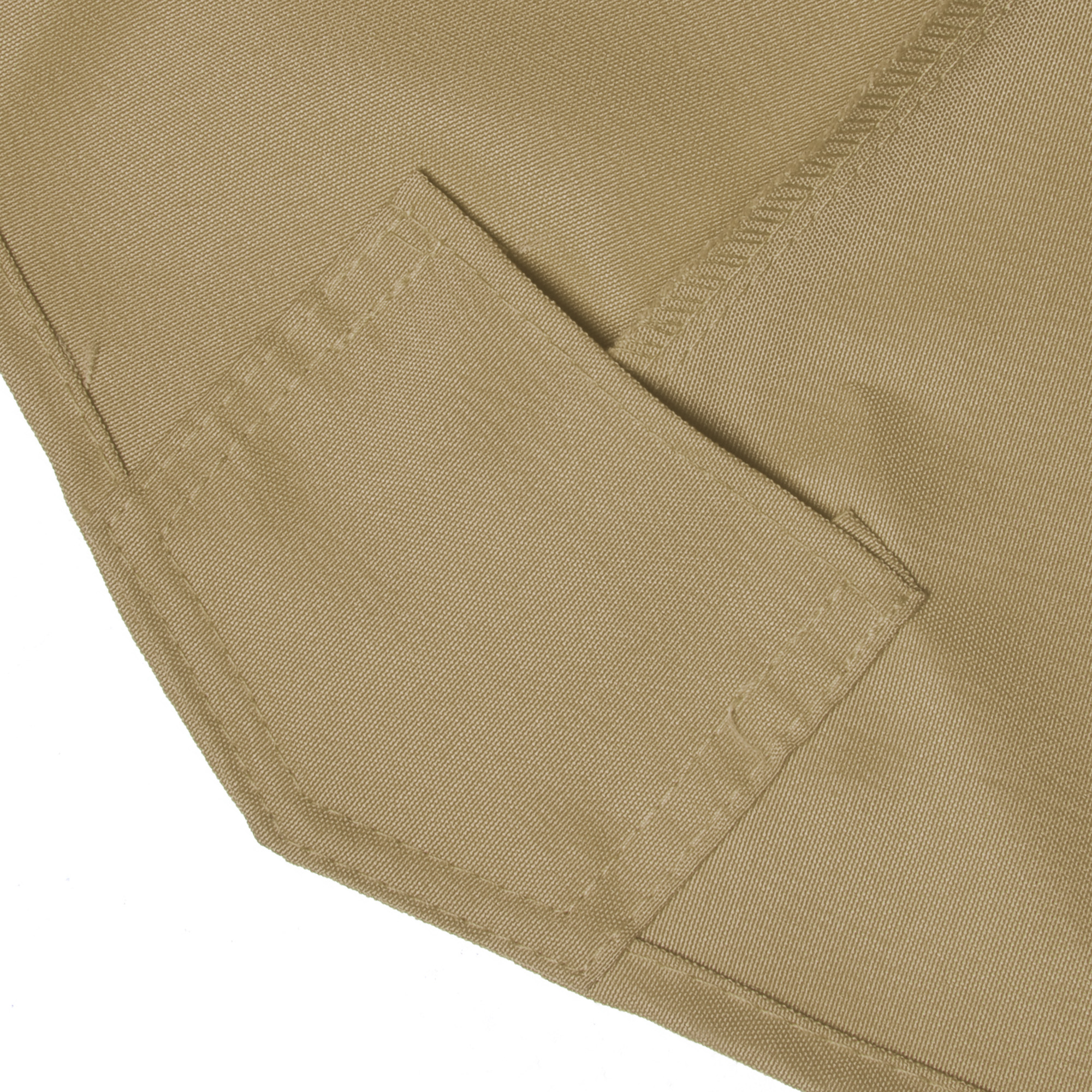 thumbnail 456 - 8'/9'/10'/13' Umbrella Replacement Canopy 8 Rib Outdoor Patio Top Cover Only Opt