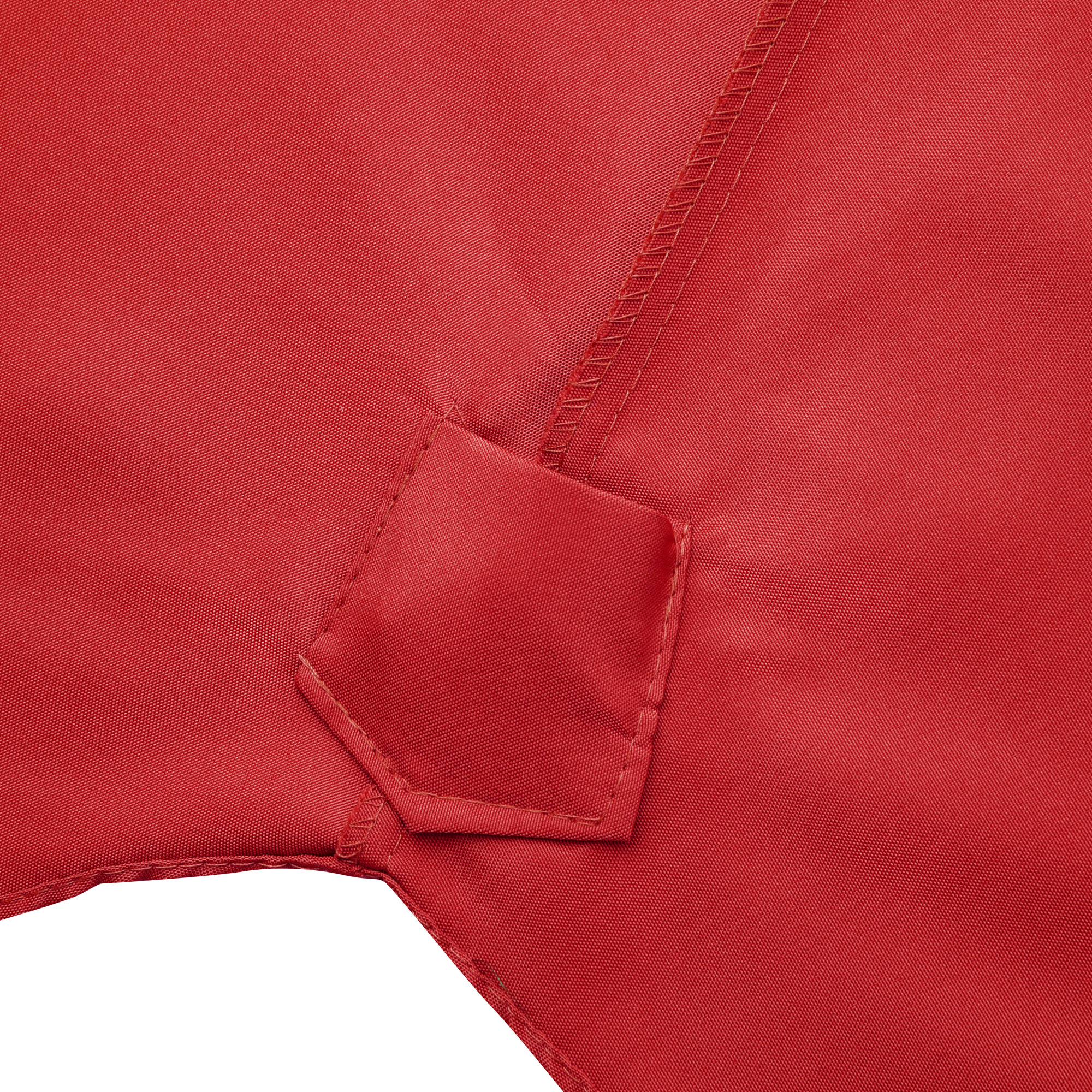 thumbnail 258 - 8'/9'/10'/13' Umbrella Replacement Canopy 8 Rib Outdoor Patio Top Cover Only Opt