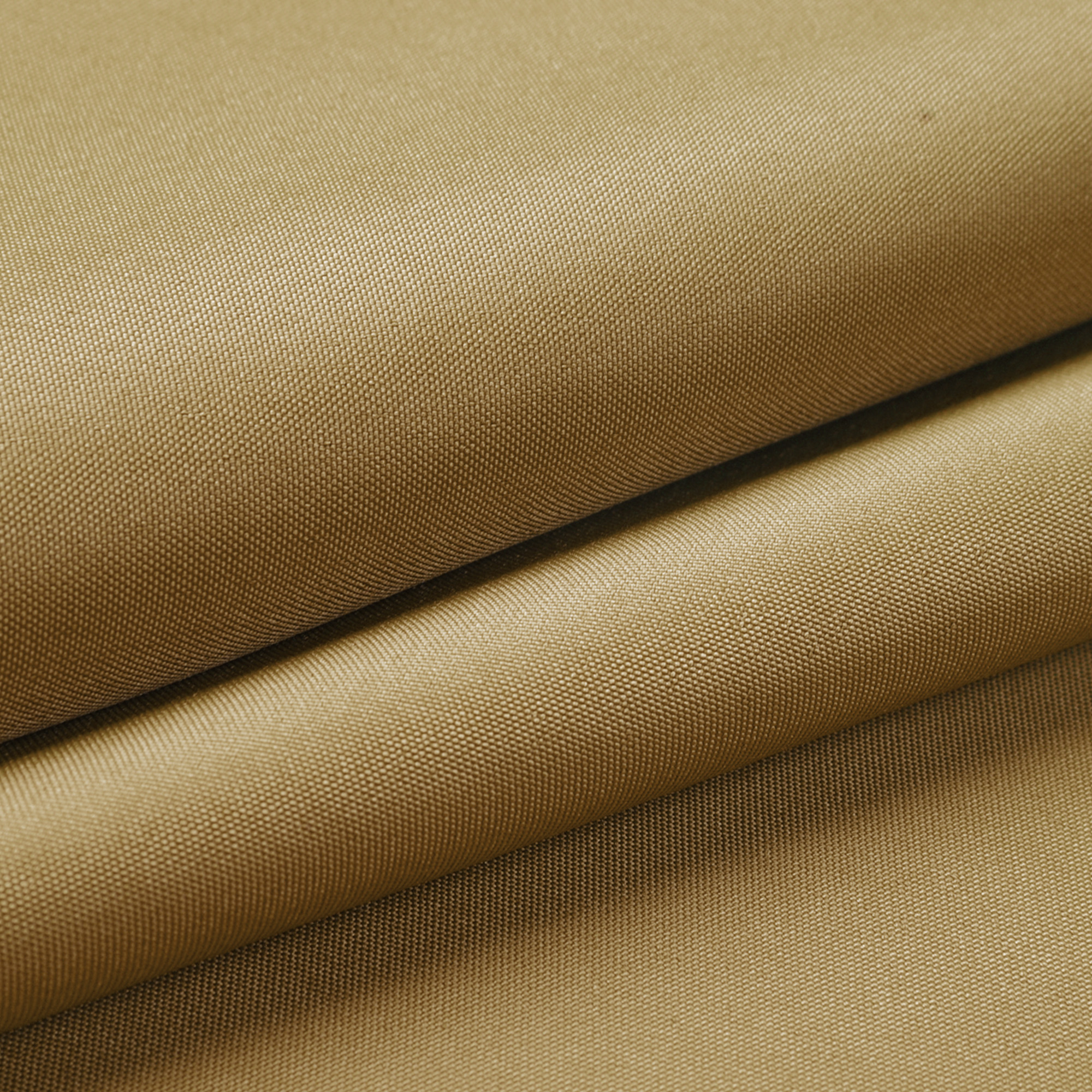 thumbnail 178 - 8'/9'/10'/13' Umbrella Replacement Canopy 8 Rib Outdoor Patio Top Cover Only Opt