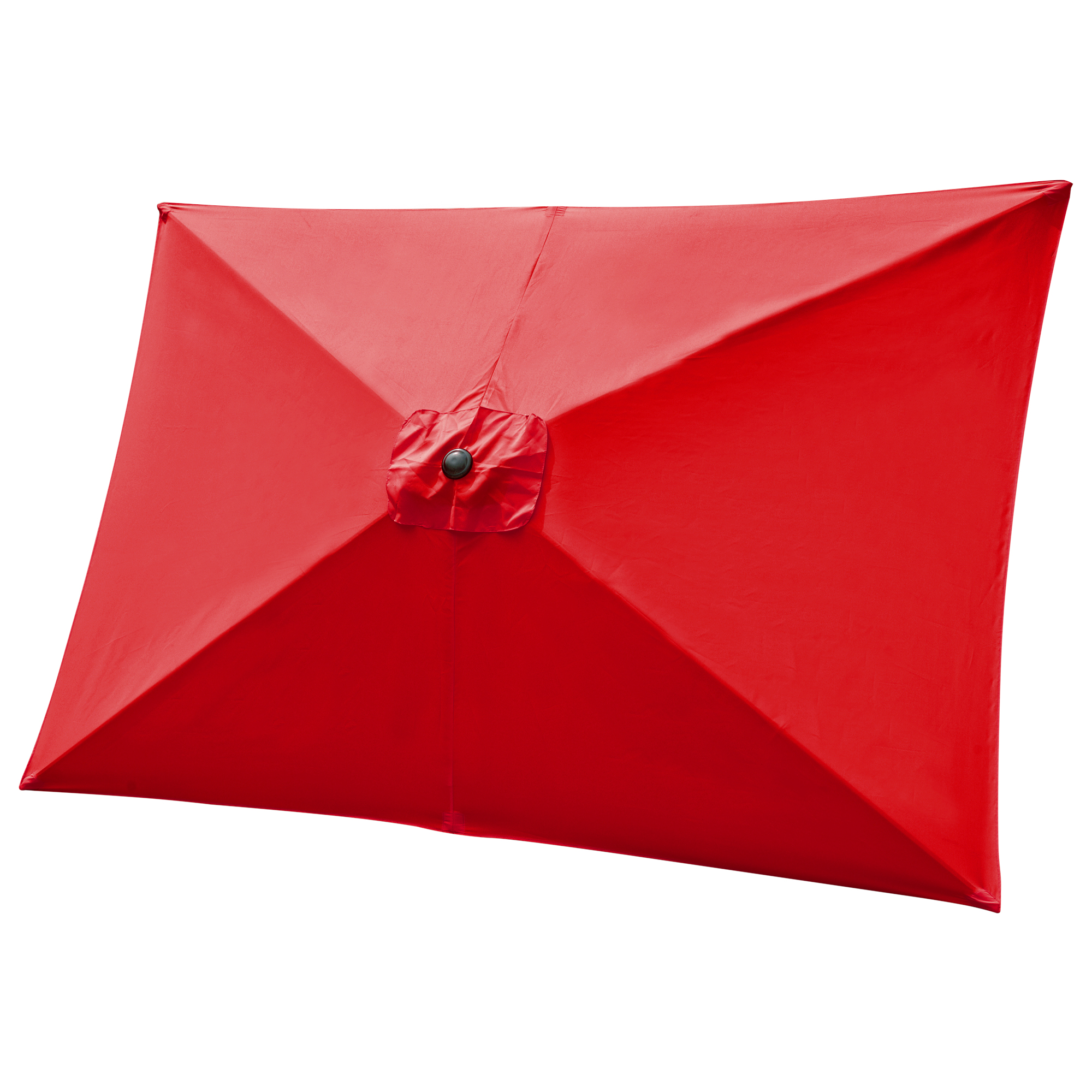 thumbnail 267 - 8'/9'/10'/13' Umbrella Replacement Canopy 8 Rib Outdoor Patio Top Cover Only Opt
