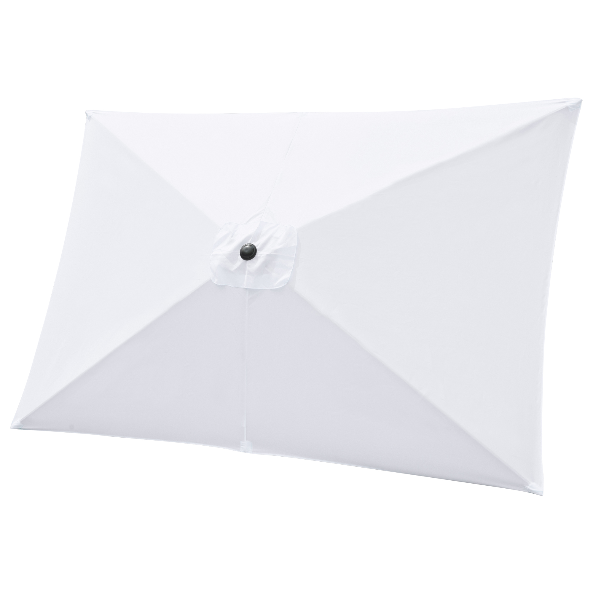 thumbnail 285 - 8'/9'/10'/13' Umbrella Replacement Canopy 8 Rib Outdoor Patio Top Cover Only Opt
