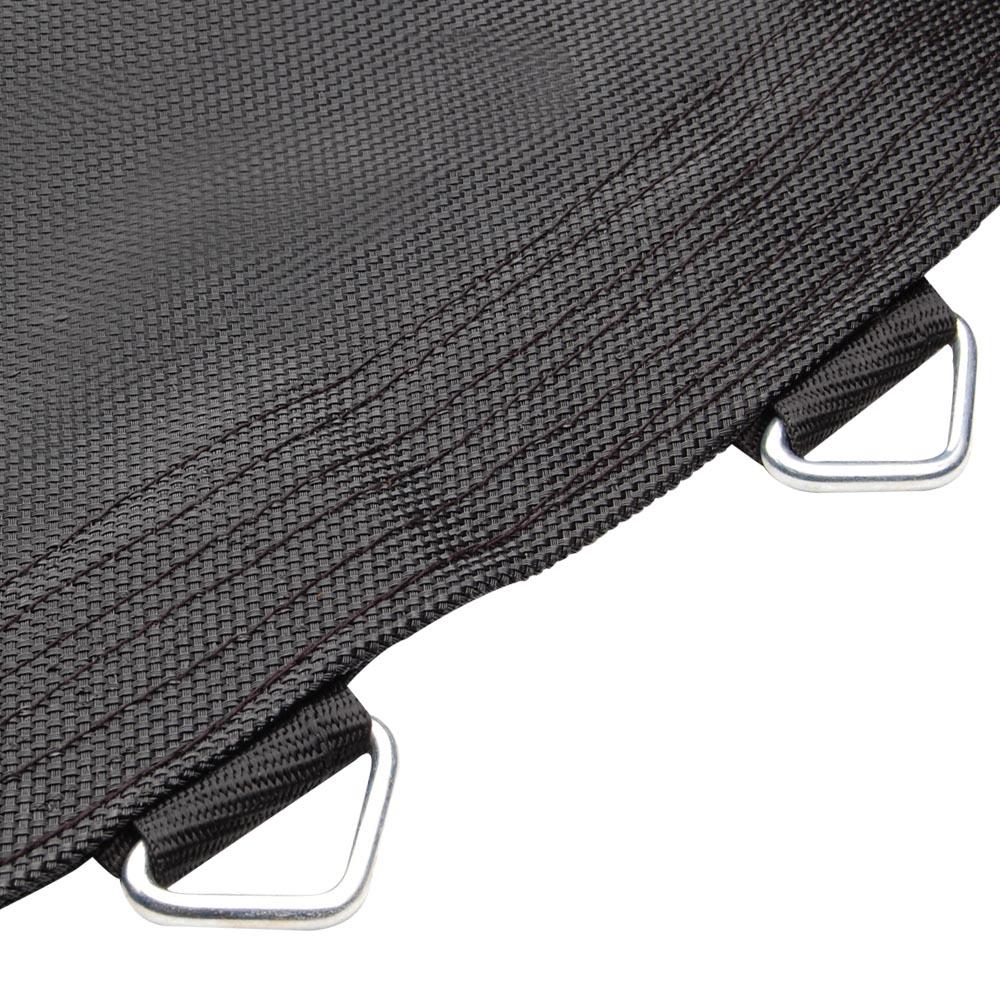 Waterproof-Trampoline-Mat-Replacement-Fit-60-96-Rings-Springs-12-039-15-039-Trampoline thumbnail 29