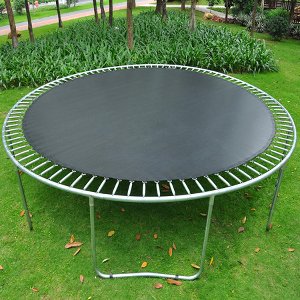 Waterproof-Trampoline-Mat-Replacement-Fit-60-96-Rings-Springs-12-039-15-039-Trampoline thumbnail 37