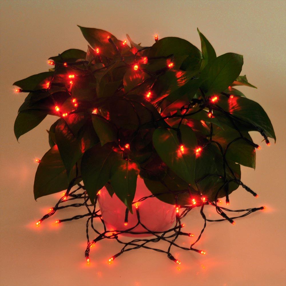 100-LED-Solar-Power-String-Light-Outdoor-Garden-Christmas-Party-Decor-Lamp-Fairy thumbnail 21