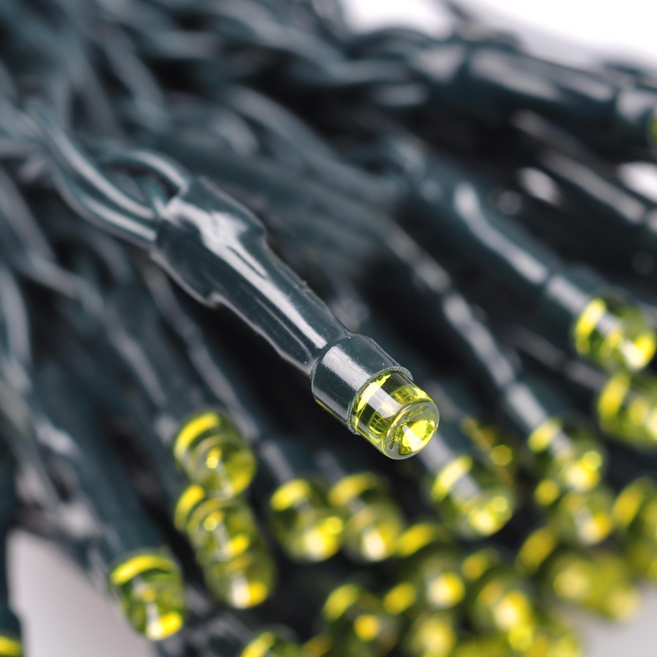 100-LED-Solar-Power-String-Light-Outdoor-Garden-Christmas-Party-Decor-Lamp-Fairy thumbnail 35