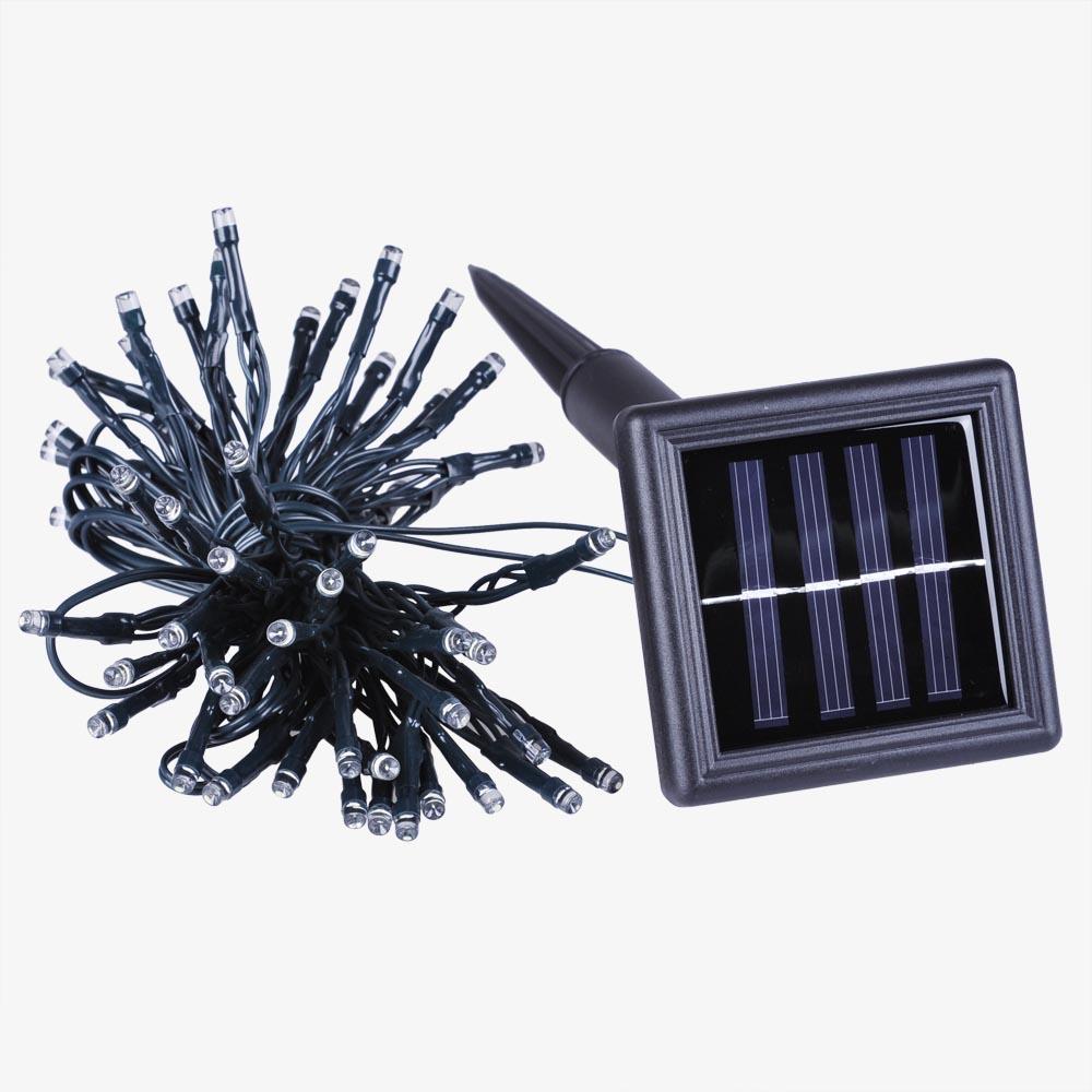 100-LED-Solar-Power-String-Light-Outdoor-Garden-Christmas-Party-Decor-Lamp-Fairy thumbnail 70