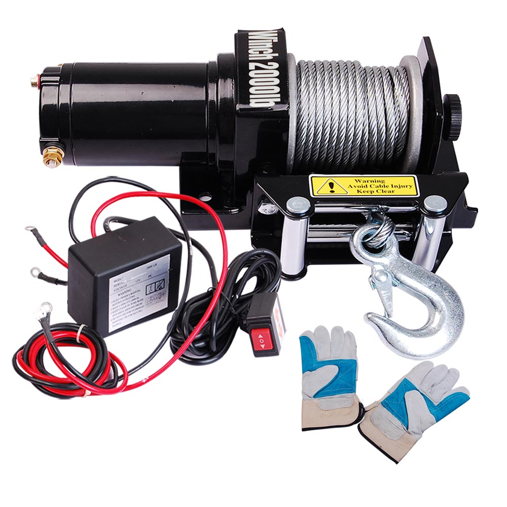 2000 Atv Winch Wiring Diagram Get Free Image About Wiring Diagram