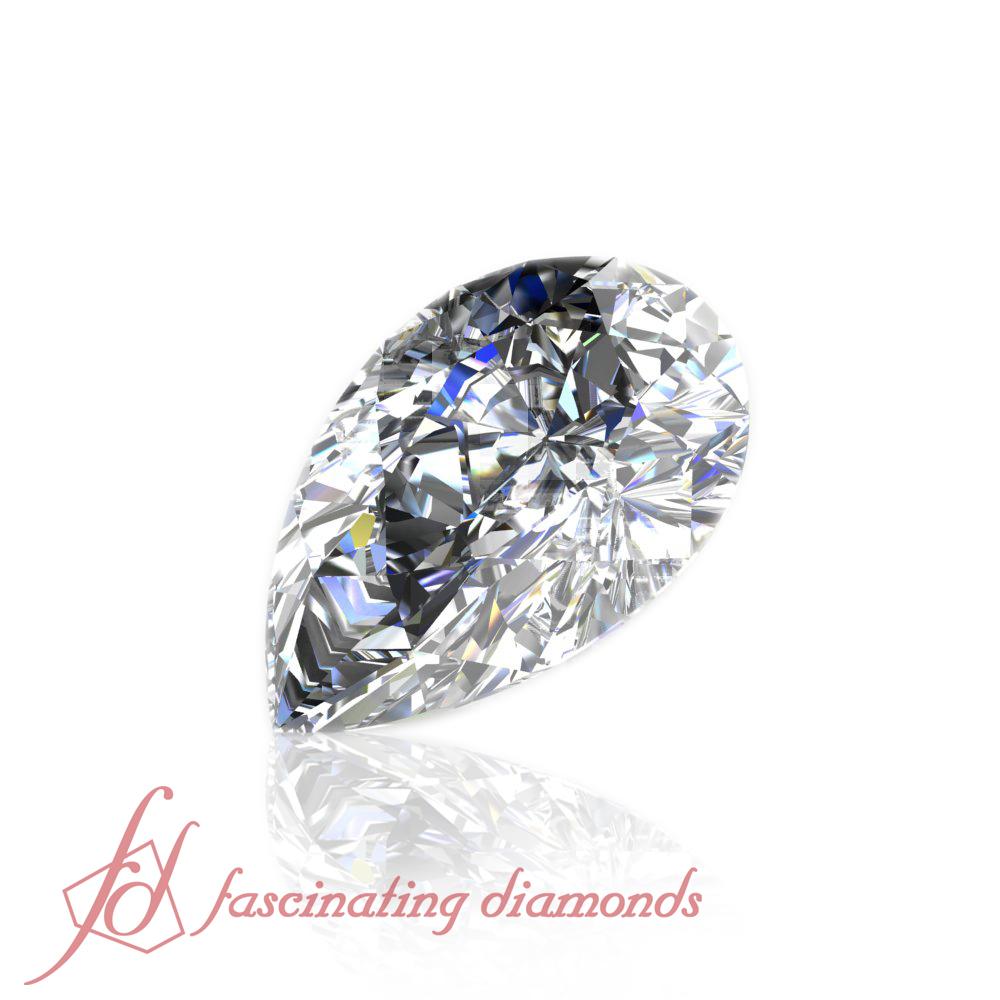 Certified Loose Diamonds At Wholesale Prices 0 80 Carat