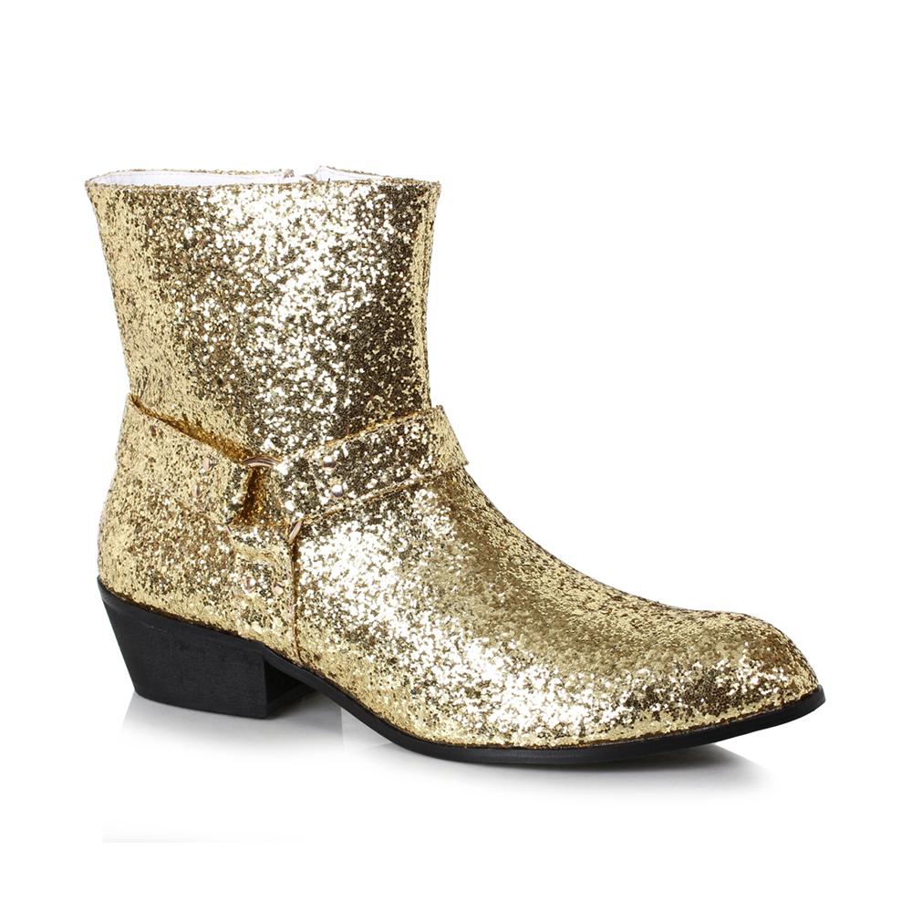 exclusive deals special for shoe exclusive range Details about Mens Disco Fever 1.5