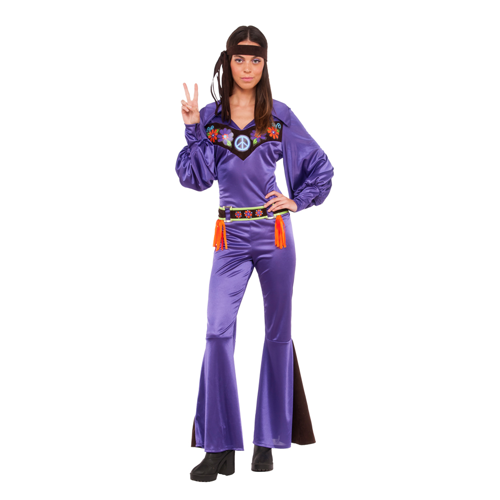 womens that 70's babe cher costume size standard 10-14 883028230990
