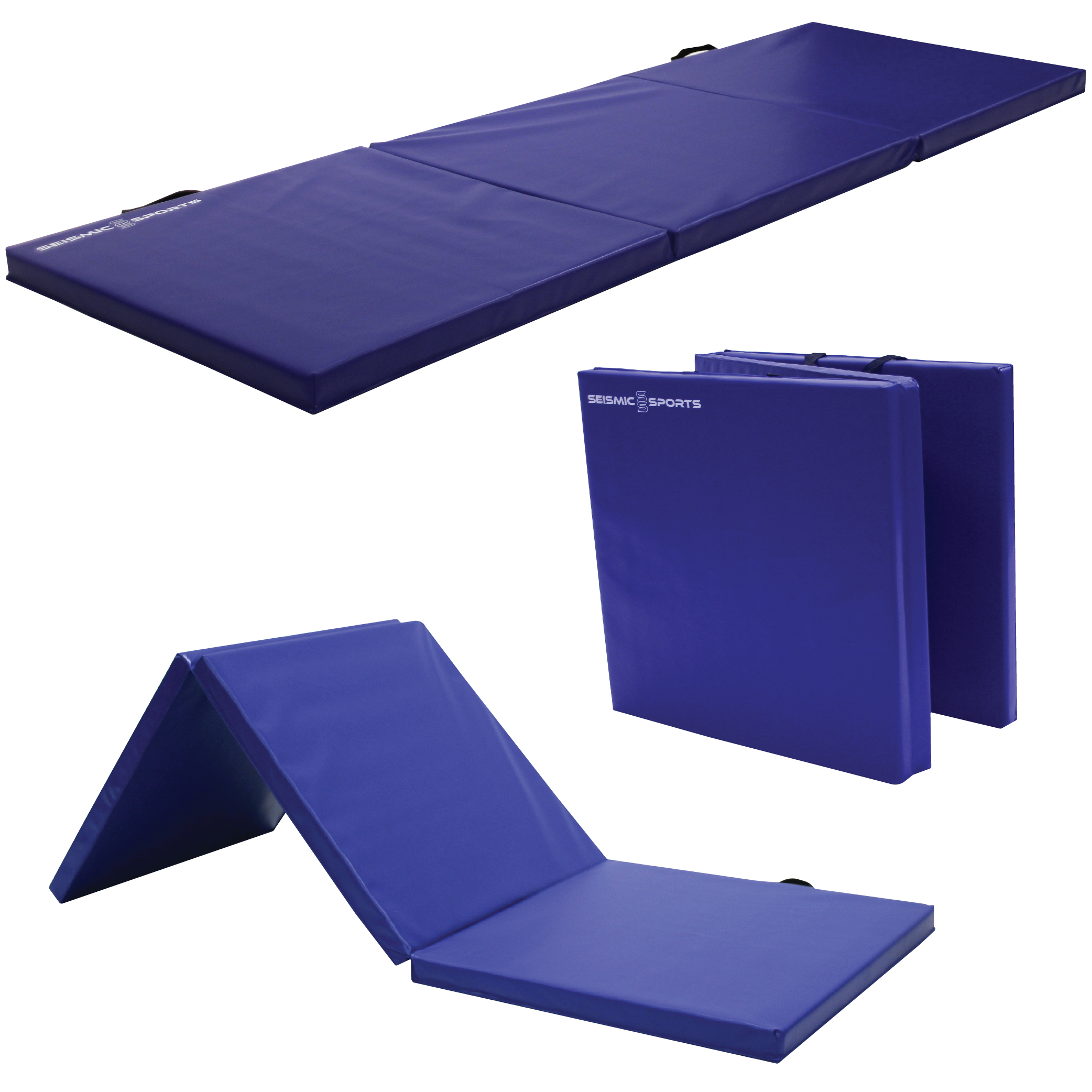 products cheap best shop gymnastics x choice mats bestchoiceproducts product mat cheese rakuten folding incline