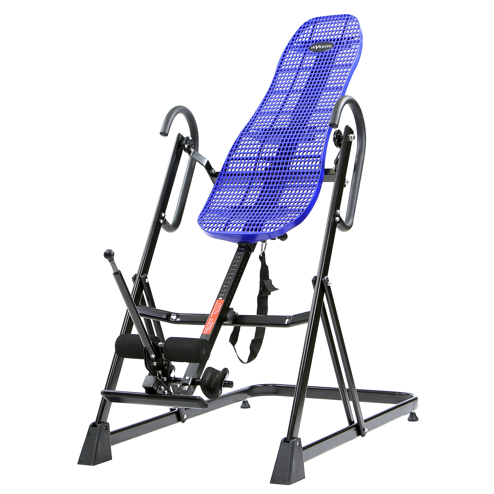 INVERTIO Inversion Table Anti Gravity Back Fitness