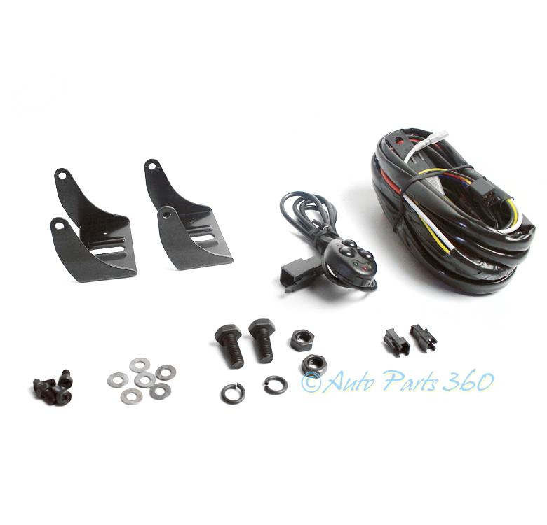 "Genuine Mercedes-Benz Trunk Emblem /""S560E/"" OEM Rear 2228170801"