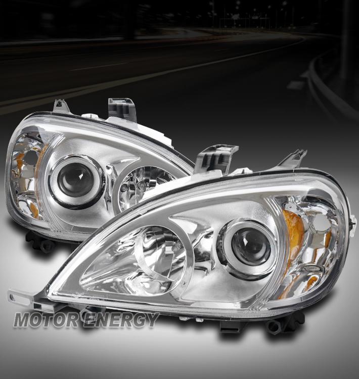 2X 35W D2S//D2C Xenon HID White Headlight Light Lamp Bulbs 4300K D7F5 CL