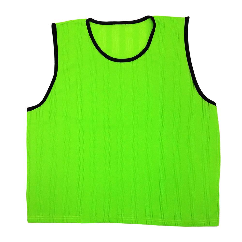 Yizzam Mens Tank Top Lightning Storm Green Tshirt