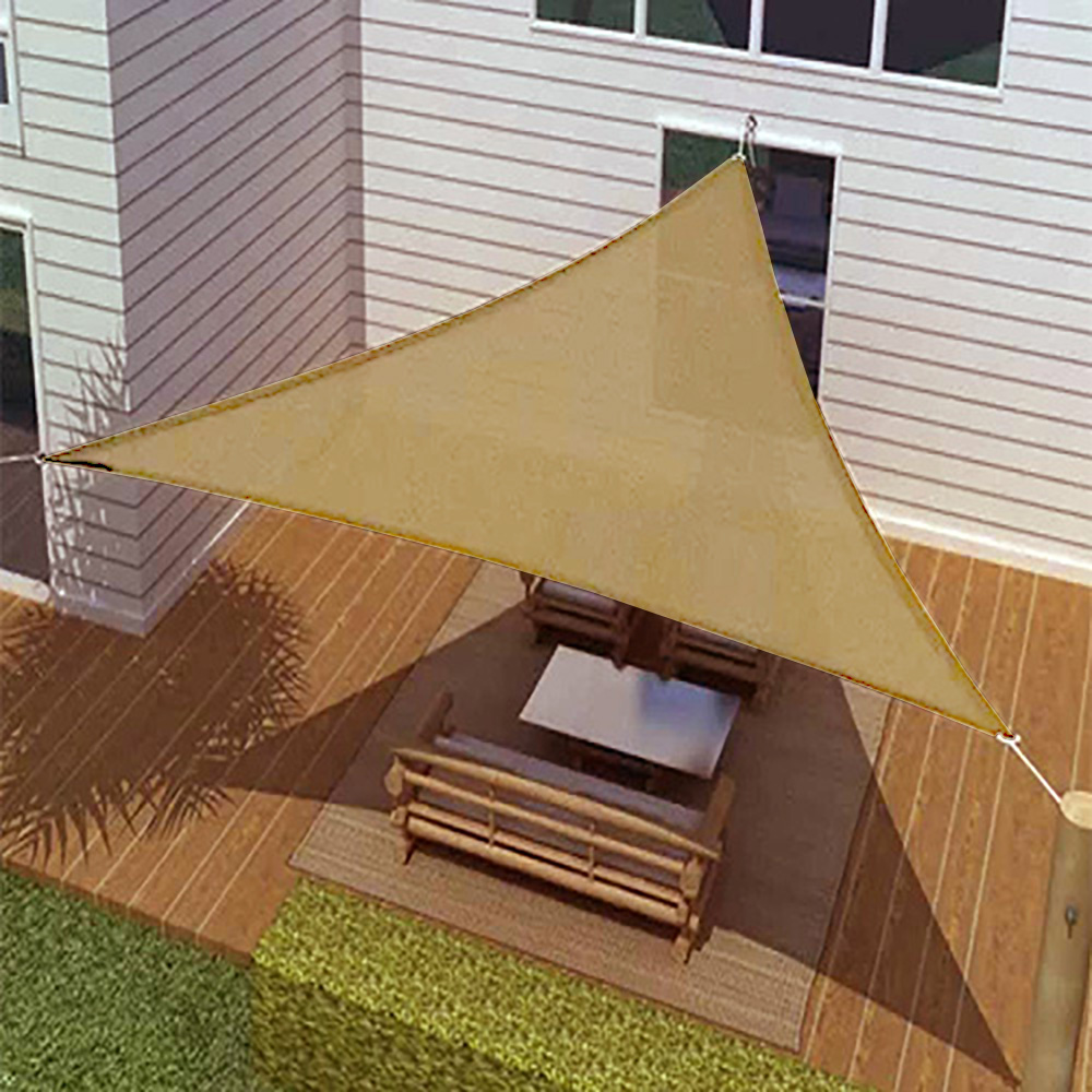 outdoor awning shades new patio sun cover canopy shade for of awnings carports sail