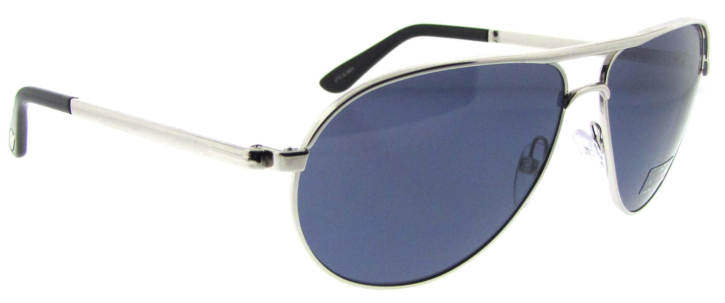 e499ef42e87 Skyfall Aviator Glasses « One More Soul