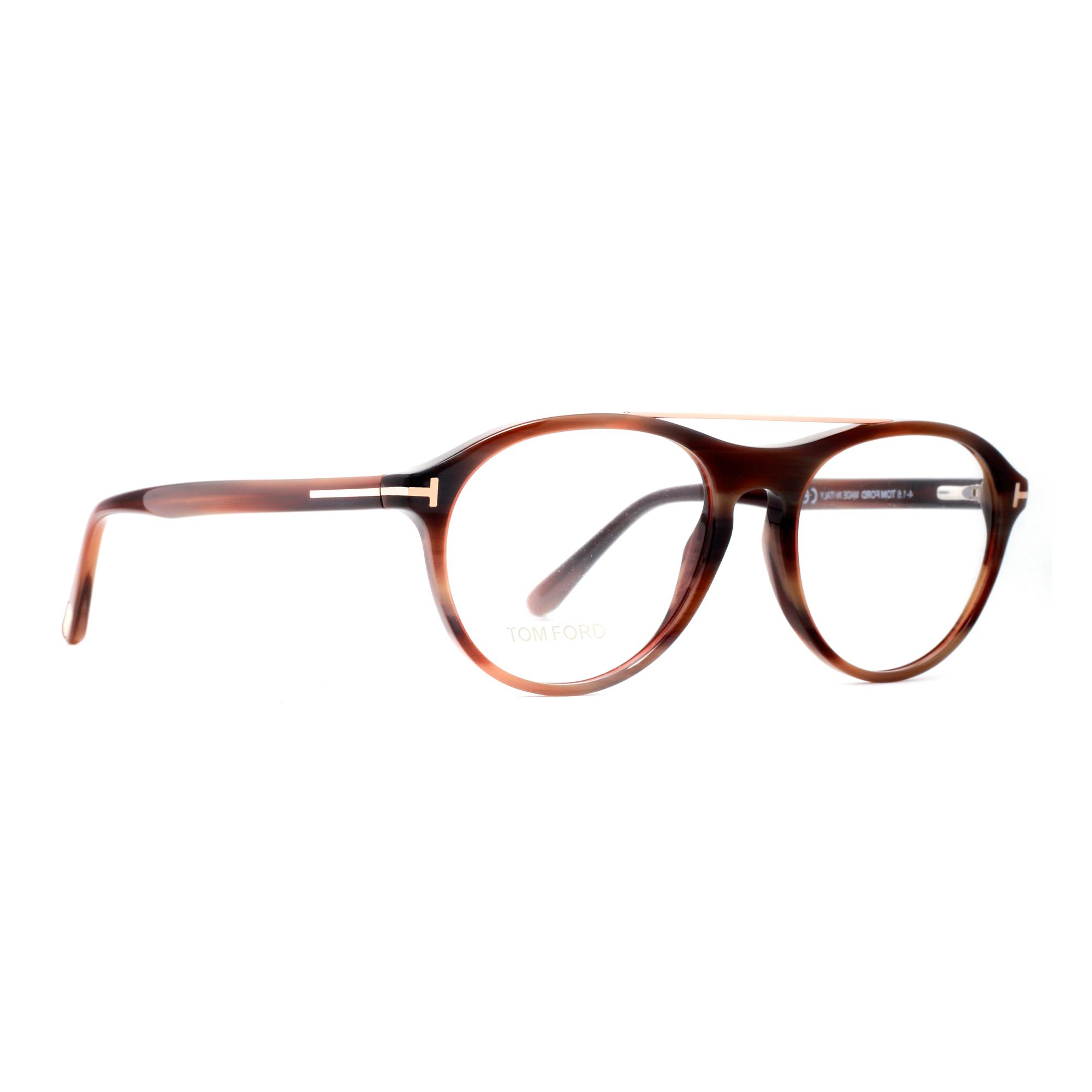 d86e8be795e Tom Ford Round Eyeglass Frames - Bitterroot Public Library