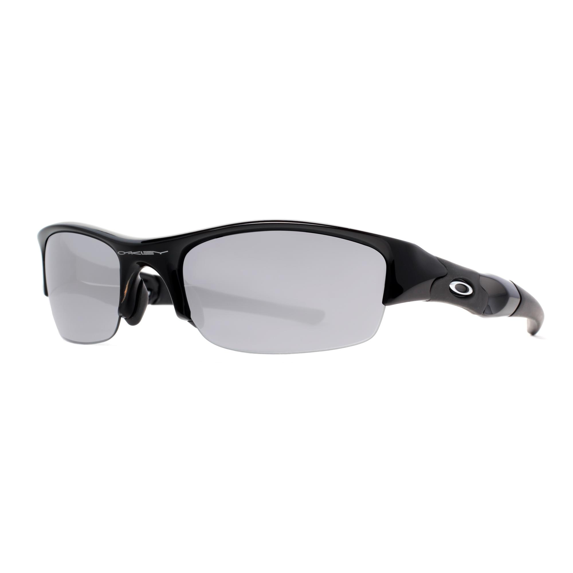 06bd273b79d Oakley Sport Sunglasses Ebay « Heritage Malta