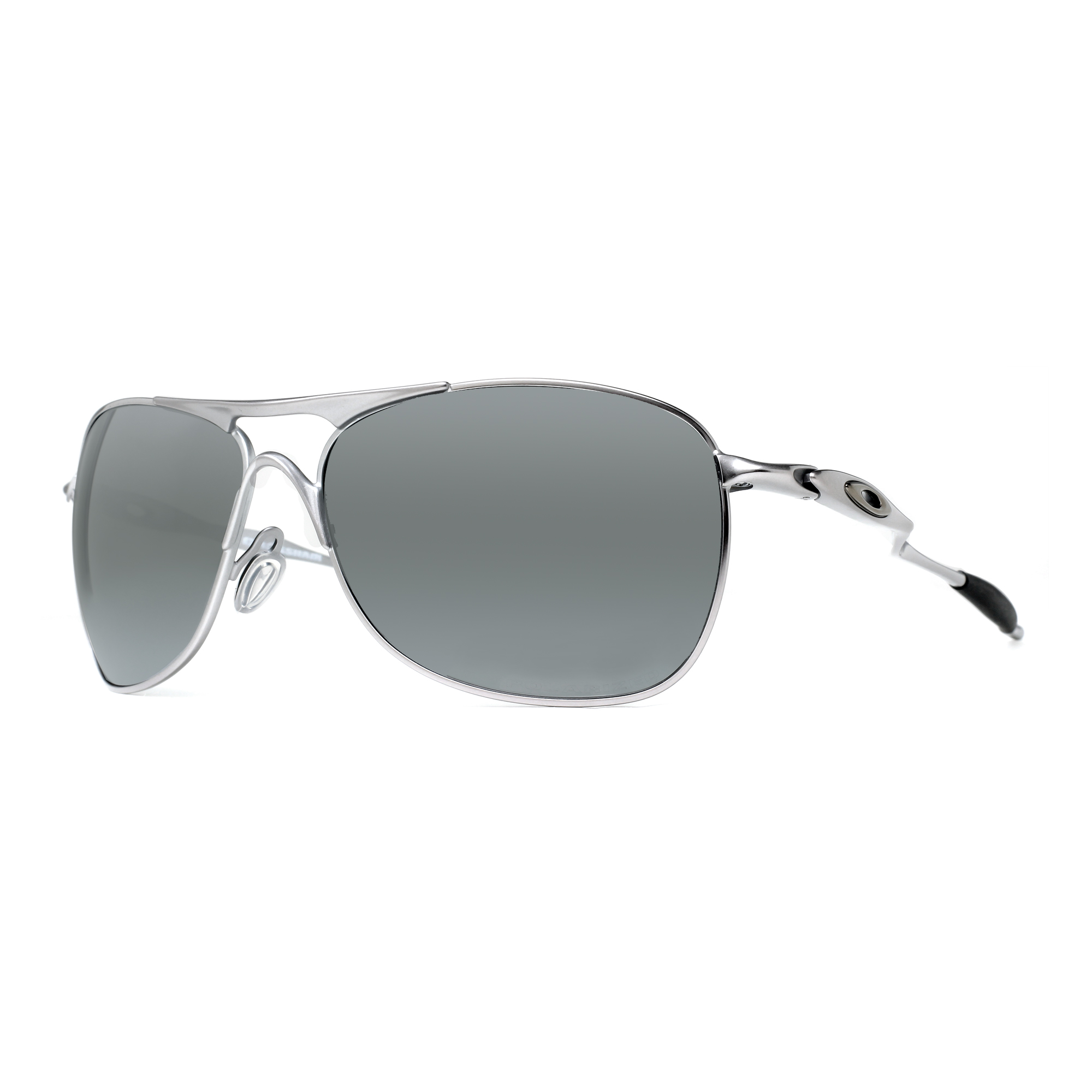 172d112bb0 Oakley Crosshair Lead Black Polarised Sunglasses « Heritage Malta