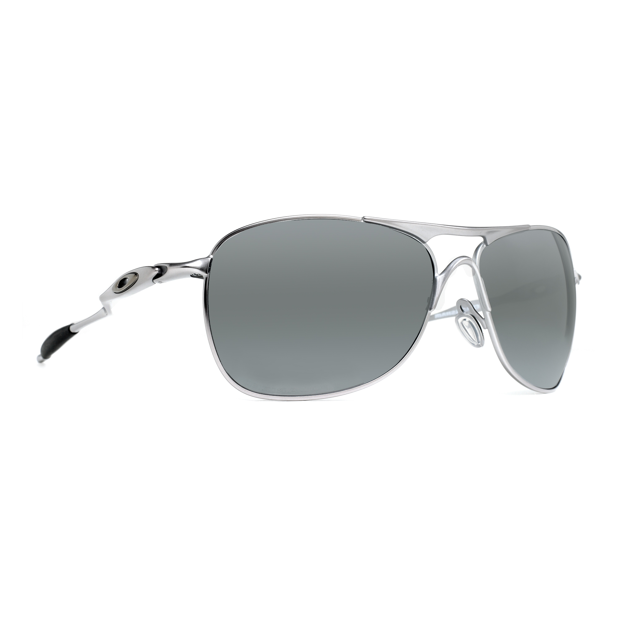 d9c7461902a Ray Ban 3194 0062 Country « Heritage Malta