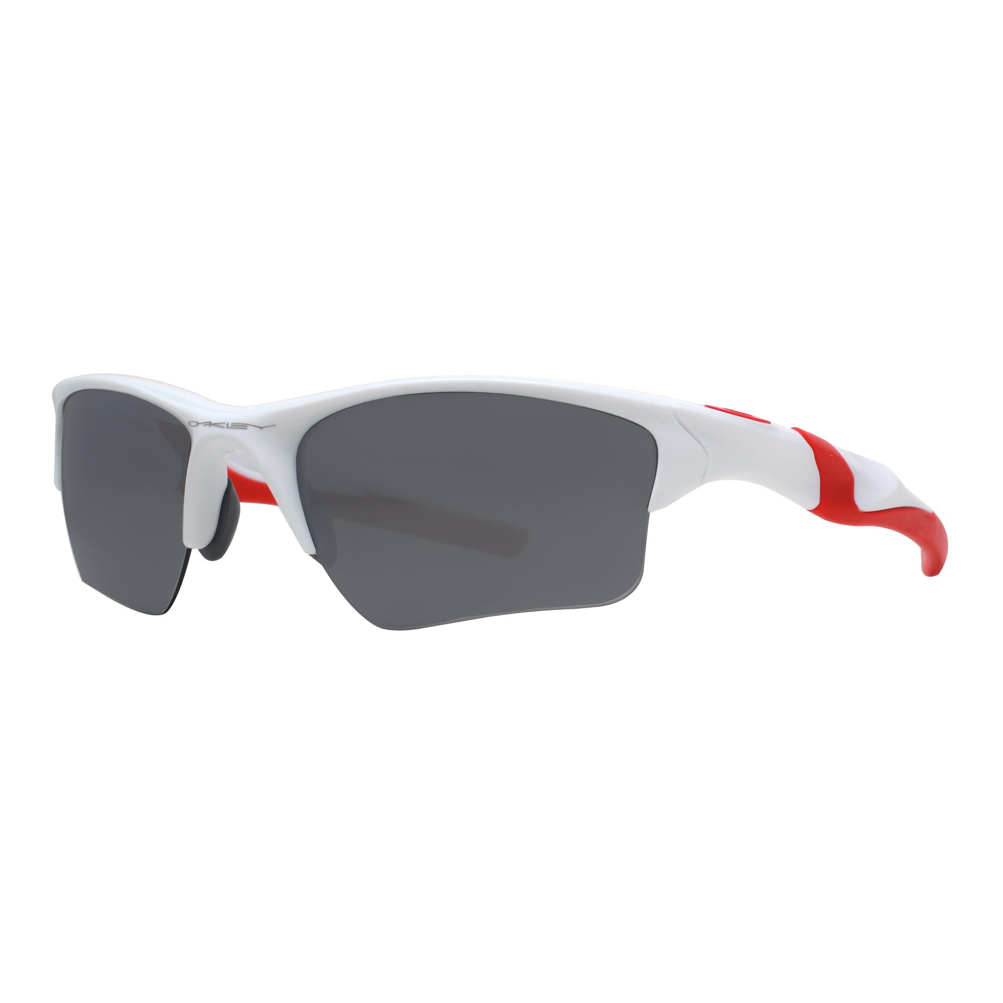 Oakley Half Jacket 2.0 XL OO9154 Sport Sunglasses   eBay