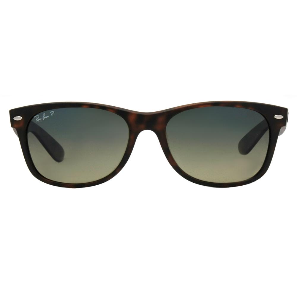 f84456328a Discount Ray Bans 2132 Polarized Sunglasses « Heritage Malta