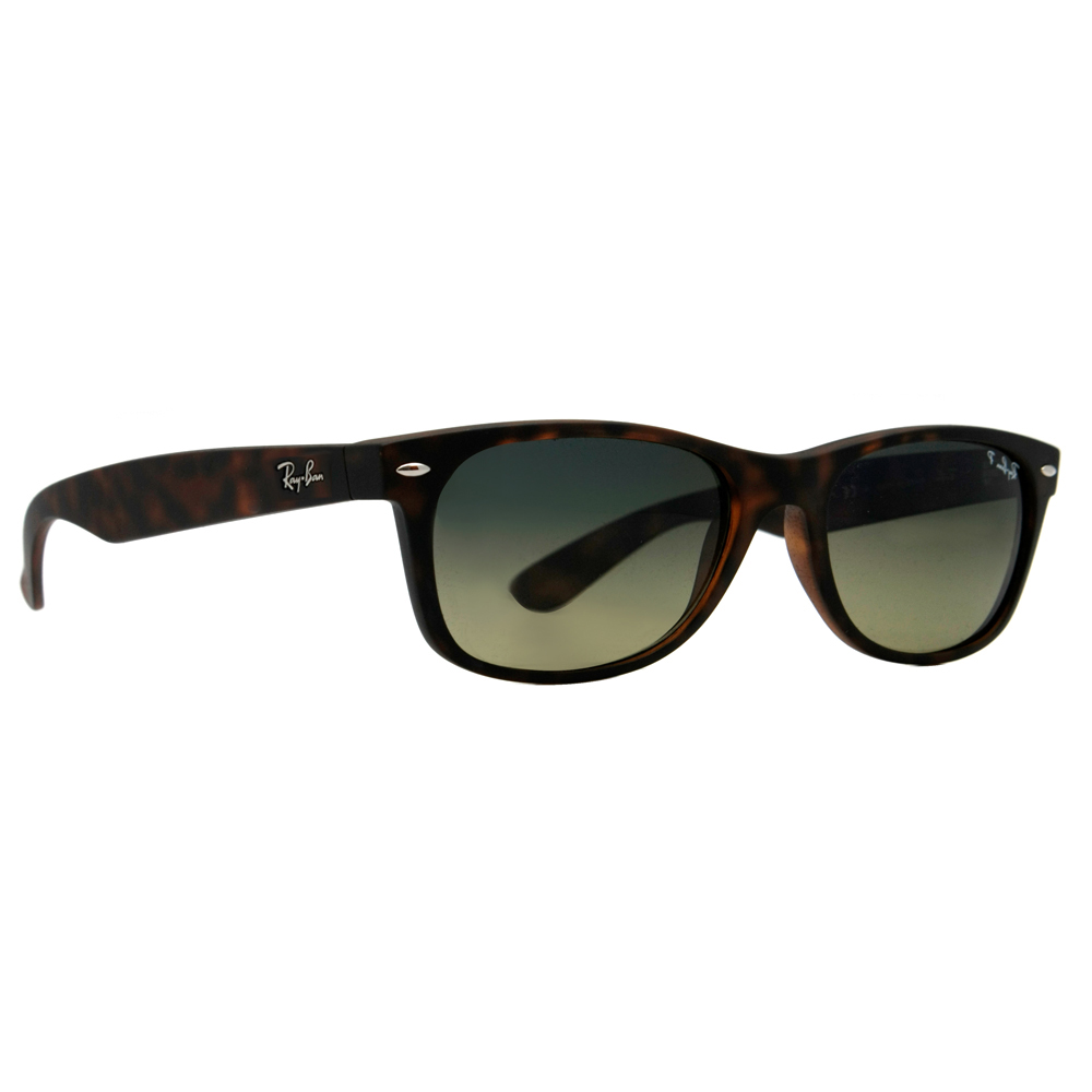 0f3a1756d0 Ray Ban Red Black And Green African « Heritage Malta