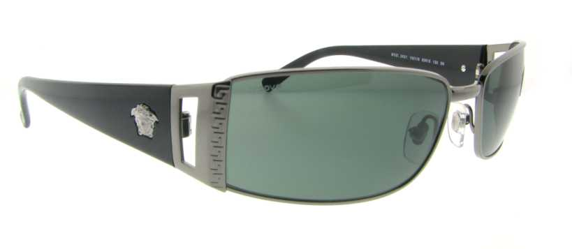 772c04d6184 Versace Ve2021 Sunglasses